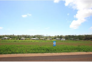 Lot 12, 102 Vaughans Road, Inverness, Qld 4703