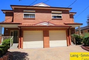 83 Charlotte Street, Campsie, NSW 2194