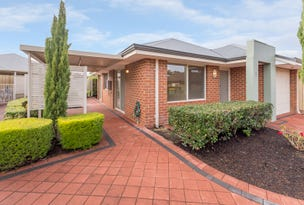 913 / 5 Harlequin Mews, Greenfields, WA 6210