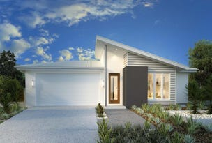 Lot 81 Grieve Avenue, Indented Head, Vic 3223