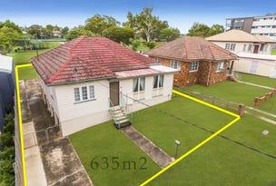 16 Gallagher Terrace, Kedron, Qld 4031
