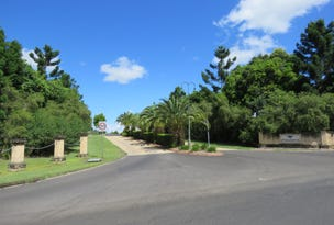 Lot 414 Caniaba Road, Caniaba, NSW 2480