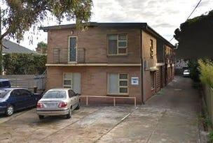 6/40 Park Street, Hyde Park, SA 5061