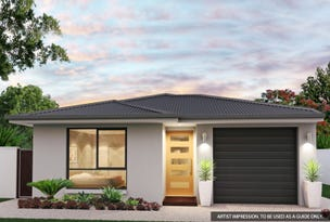 Lot 1 Dwyer Rd, Oaklands Park, SA 5046