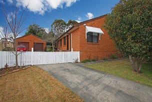 8 Paul Crescent, Moss Vale, NSW 2577