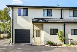 Unit 6/17-21 Guildford Road, Guildford, NSW 2161