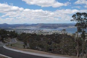 Tolmans Hill, Tas 7007