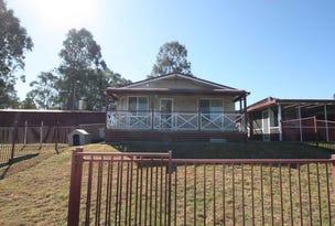 160A Hanwood Road, Branxton, NSW 2335