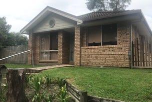 19 Yanderra Crescent, Narara, NSW 2250