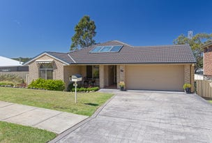 20 Riesling Road, Bonnells Bay, NSW 2264