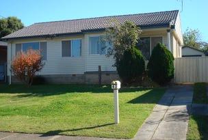 43 Weingartner Avenue, Tarro, NSW 2322
