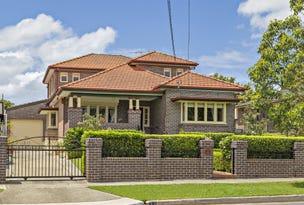 32 Pine Avenue, Russell Lea, NSW 2046