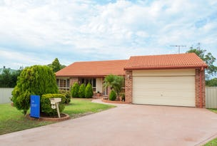 2 Lantry Place, Anna Bay, NSW 2316