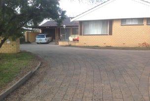 23 Cutler Avenue, Cootamundra, NSW 2590
