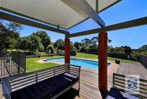 3 Bayfield Road, Galston, NSW 2159