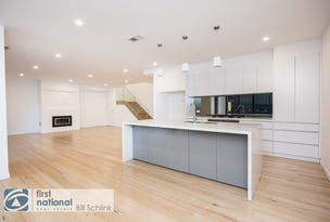 Templestowe Lower, address available on request