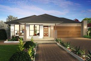 Lot 1309 Hawke St, Googong, NSW 2620