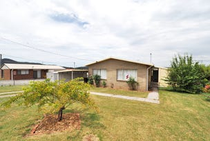 1 Roland Court, Sheffield, Tas 7306