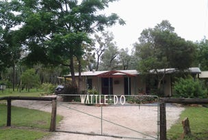 13 Petra Ave, The Gemfields, Qld 4702