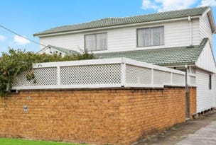 15 Swallow Avenue, Woodberry, NSW 2322