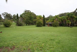 L3 290 Oxley Highway, Port Macquarie, NSW 2444