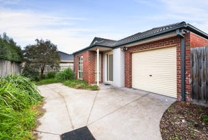 3/11 Dylan Drive, Hastings, Vic 3915