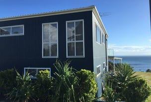 14 Cowry Close, Moreton Island, Qld 4025
