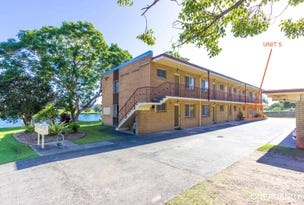 5/2 Ferry Street, East Kempsey, NSW 2440