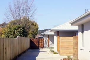 Unit 2/42 Endsleigh Avenue, Orange, NSW 2800