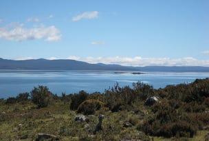 Highland Lakes Road, Miena, Tas 7030