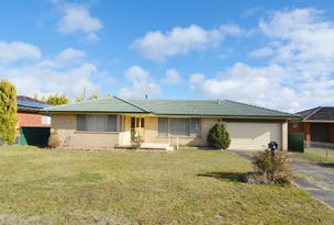 6 Rifle Parade, Lithgow, NSW 2790