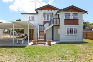 10 Tait Street, West Mackay, Qld 4740