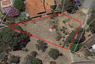 4 Hooper Place, Australind, WA 6233