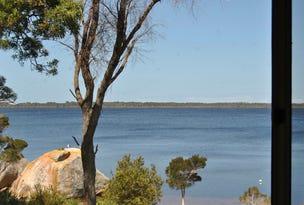 17 Acacia Drive, Ansons Bay, Tas 7264
