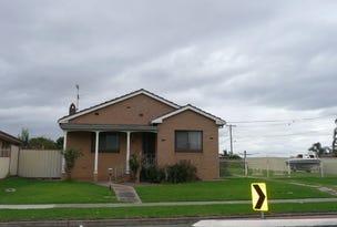 159 Cumberland Road, Greystanes, NSW 2145