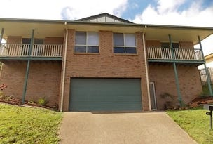 112 Darlington Drive, Banora Point, NSW 2486