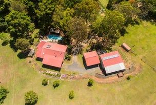 143 Bartletts Lane, Meerschaum Vale, NSW 2477