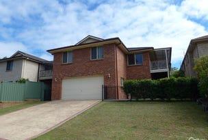 31 Scobie Street, Fletcher, NSW 2287