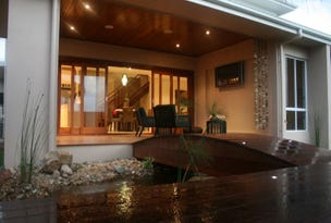 5 Stanton Terrace, Townsville City, Qld 4810