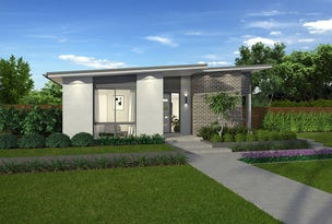 Lot 54 Lakeside Drive, Kings Meadows, Tas 7249