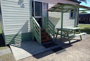 15 Boundary Street, Port Macquarie, NSW 2444