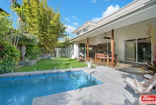 40 ALISON AVENUE, Lennox Head, NSW 2478