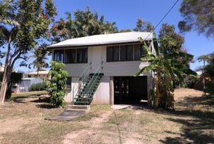 62 Tenth Ave, Home Hill, Qld 4806