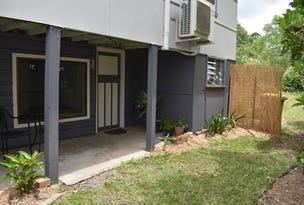 60a Mcdougall St, Kyogle, NSW 2474