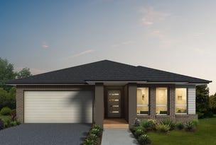 Lot 184 Range Street, North Richmond, NSW 2754