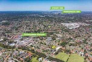 5-7a Octavia Street, Toongabbie, NSW 2146