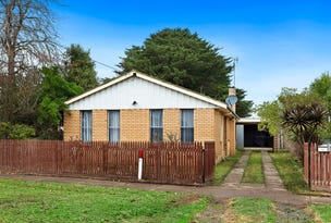 12 Old Port Campbell Road, Cobden, Vic 3266