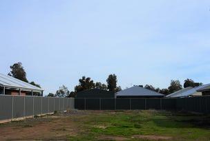 38 Phillip Hyland Drive, Yarrawonga, Vic 3730