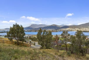 49 Grevillea Ave, Old Beach, Tas 7017