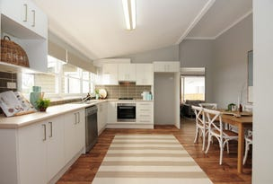 13 Junction Street, Nowra, NSW 2541